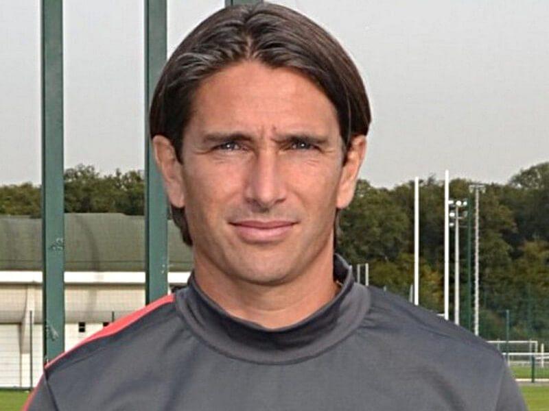 Franck Rizzeto : «Une belle fête du foot»