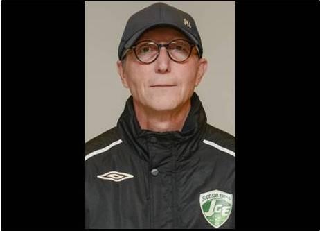 Triste nouvelle pour la famille JGE : Philippe Hervé nous a quittés …